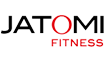 logo jatomi fitness