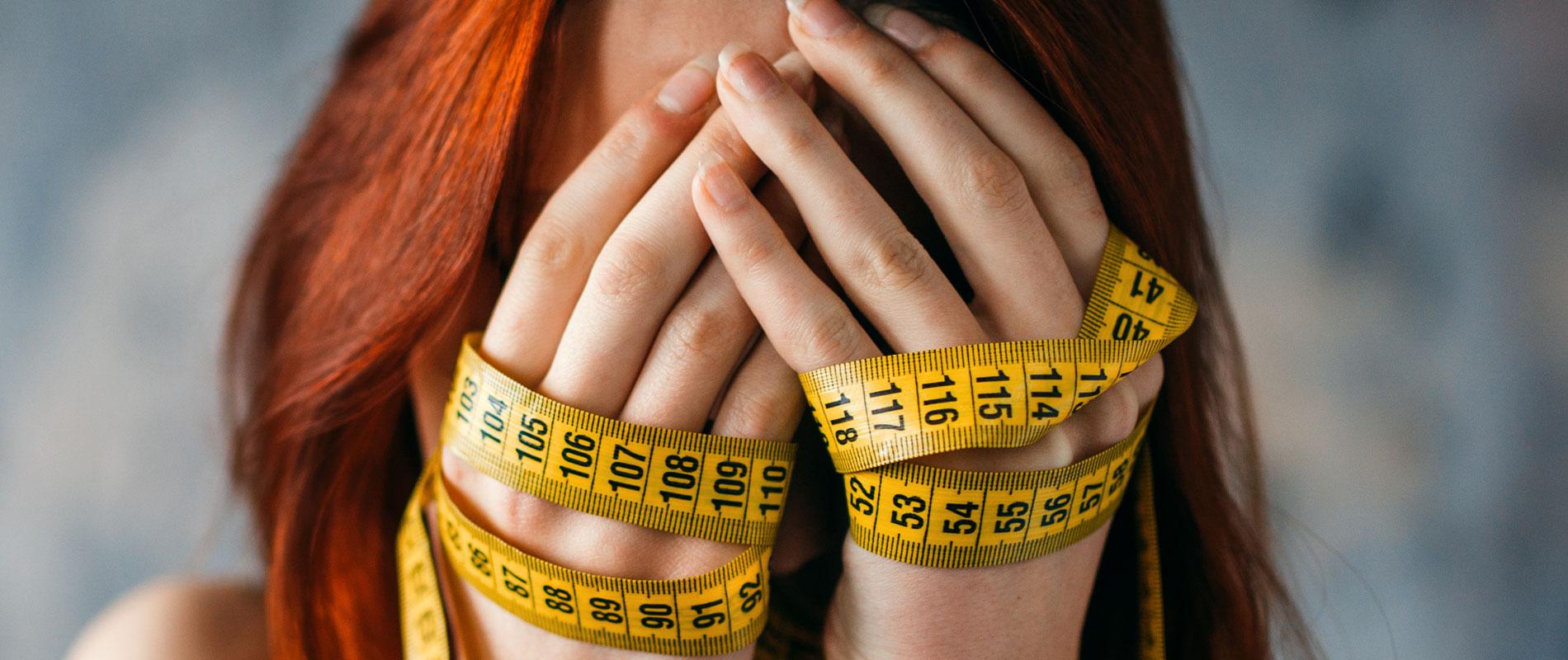 Odchudzanie - 13 powodów, dlaczego nie możesz schudnąć - sunela.eu