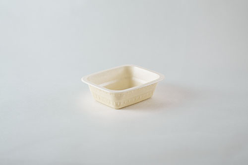 eko pudełko