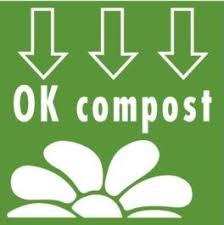 certyfikat ok compost
